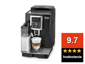 DeLonghi-Intensa-ECAM-23.460.